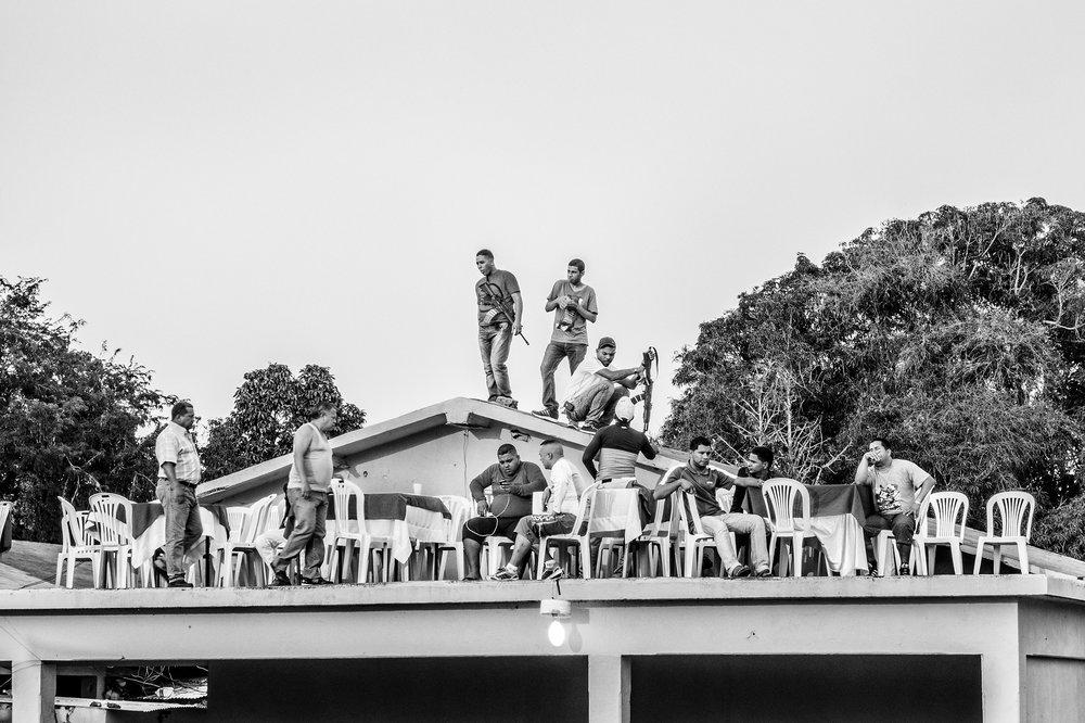 Venezuelan Prison Web_002.jpg