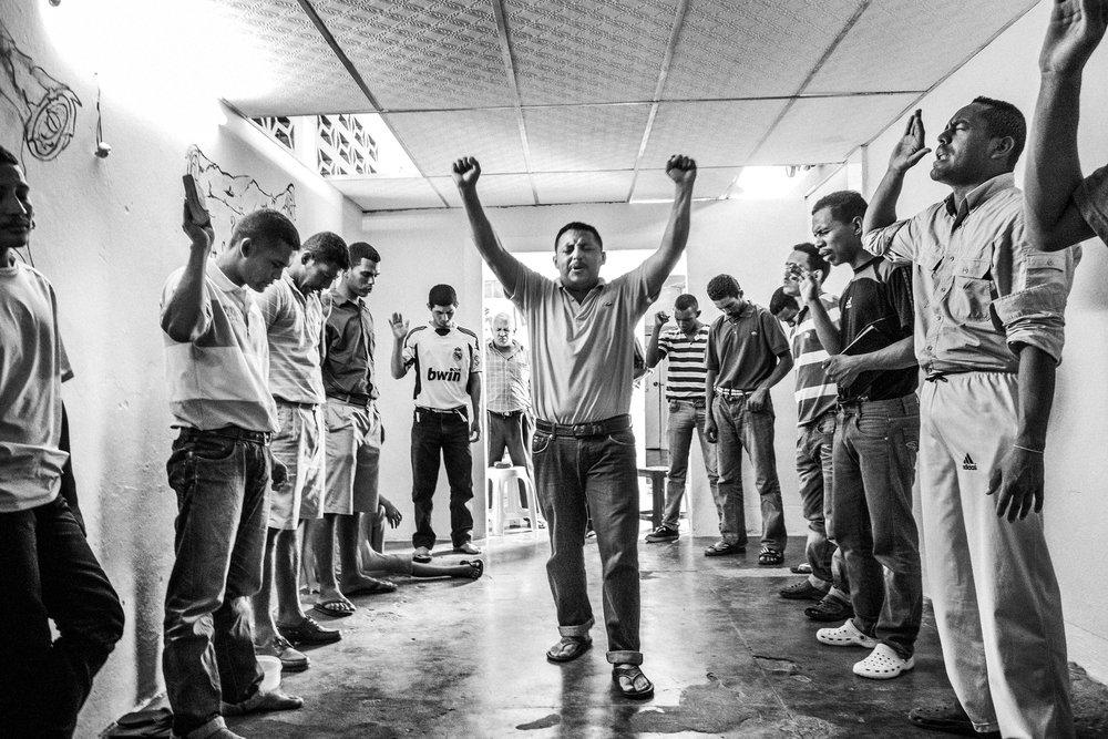 Venezuelan Prison Web_005.jpg