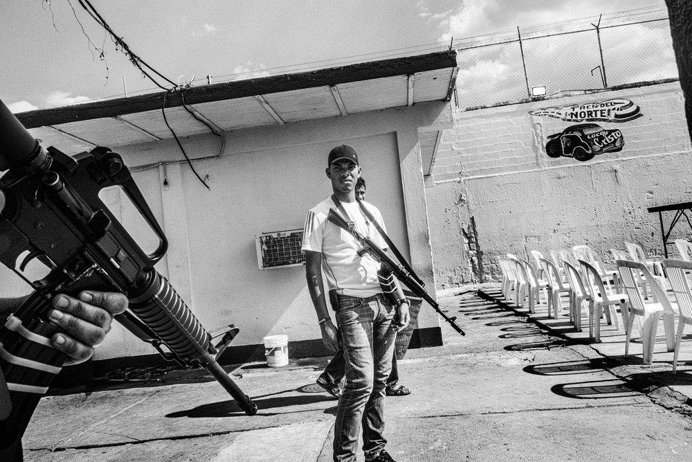 Venezuelan Prison Web_006.jpg