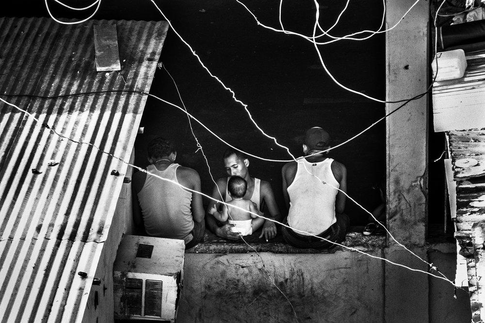 Venezuelan Prison Web_008.jpg