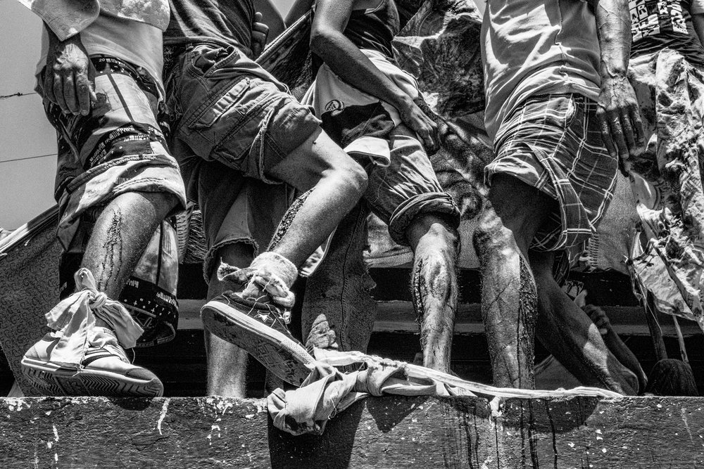 Venezuelan Prison Web_017.jpg