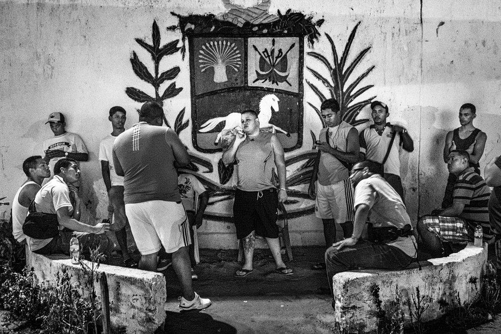 Venezuelan Prison Web_018.jpg