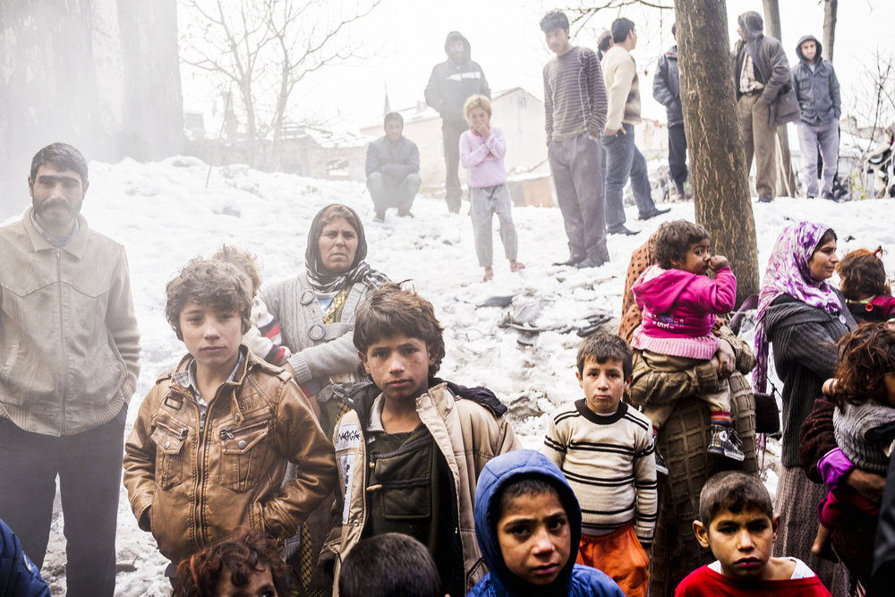 Syrian Refugees in Istanbul_001.jpg