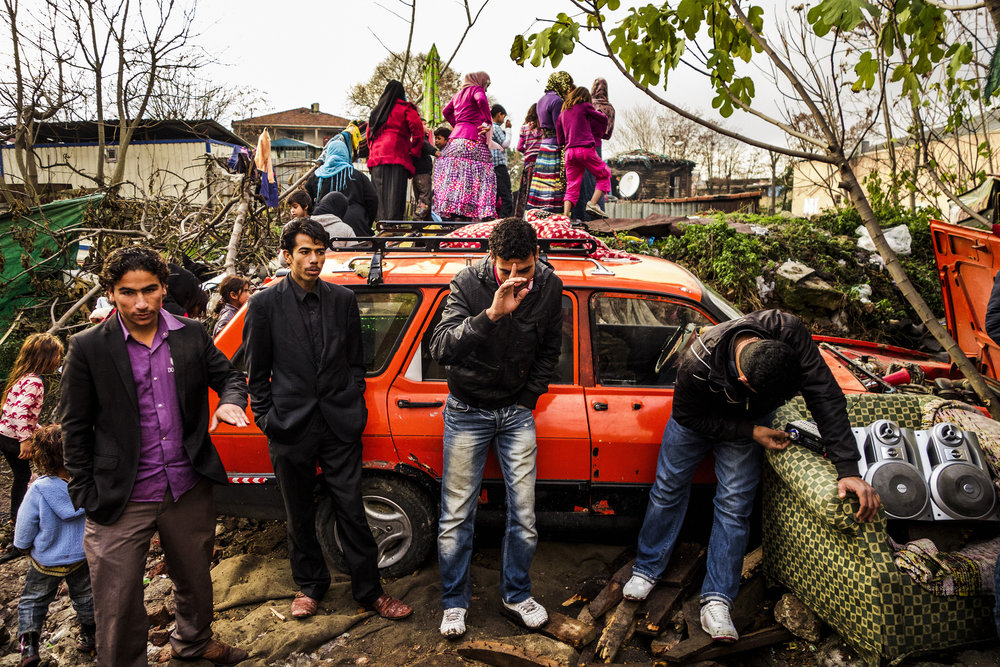 Syrian Refugees in Istanbul_012.jpg
