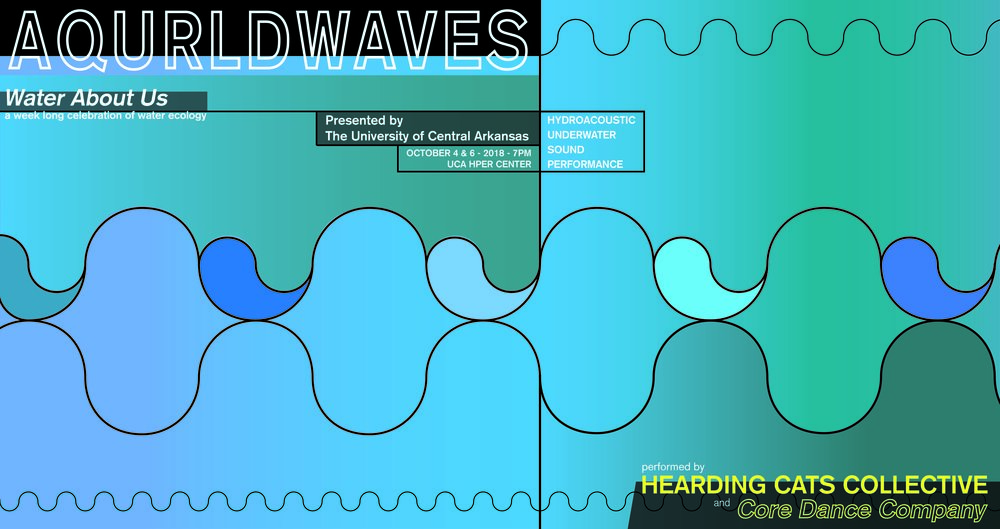 AQWAVES_14x26_LOW-01.jpg