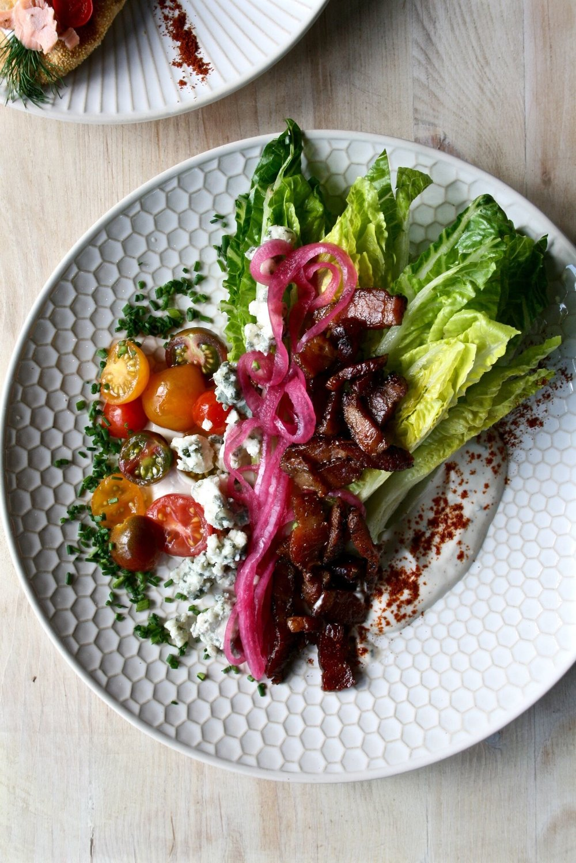 Wedge Salad TopShot.jpeg