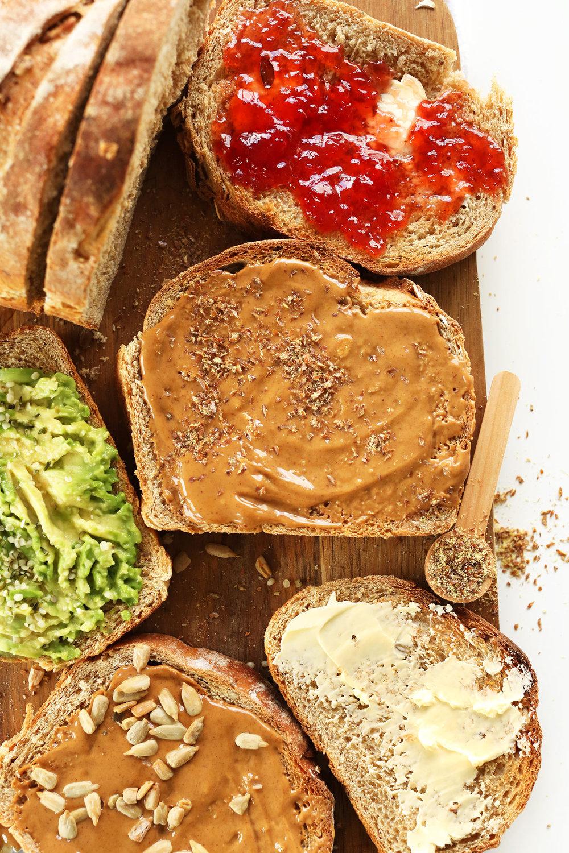 more toast.jpg