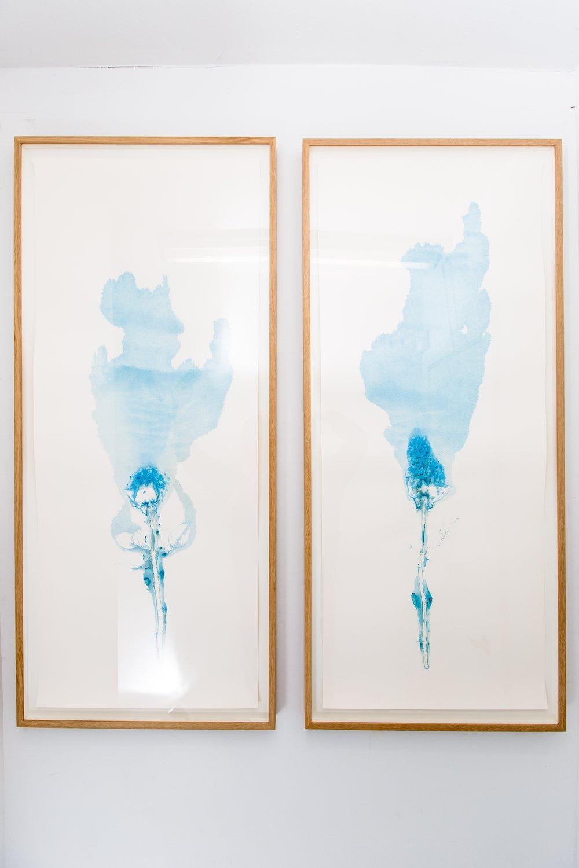 Alex Ebstein Gallery-7.jpg