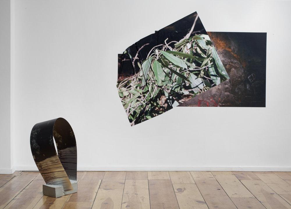Virginia_Poundstone_Pumping_Liquidity_into_the_System_Lamama_Galeria.jpg