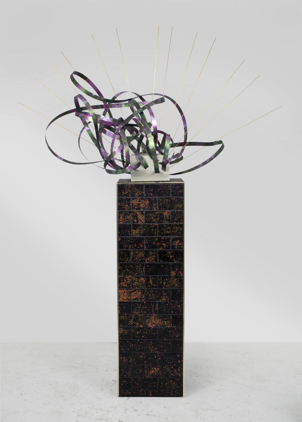 jpeg Virginia Poundstone sculpture 1 ccc .jpg