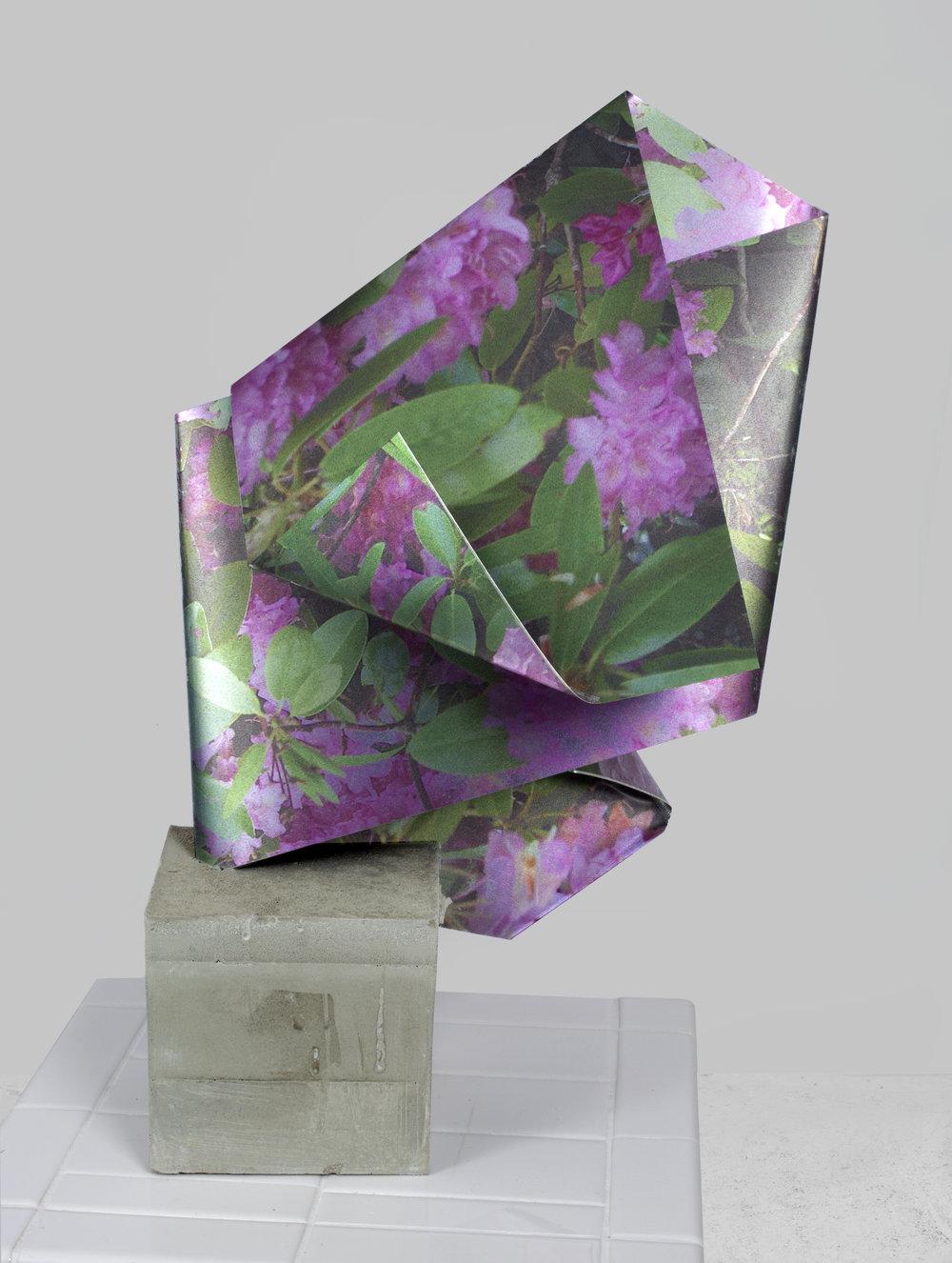jpeg Virginia Poundstone sculpture 4 .jpg