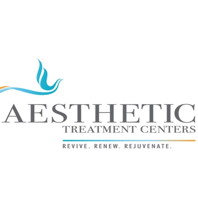 Aesthetic Treatment Centers