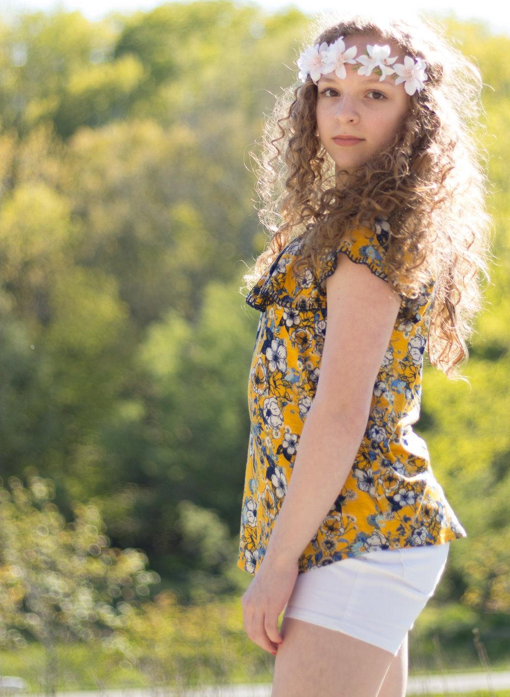 Alyssa Candids-26.jpg