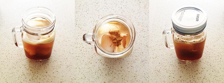 coffeetogo.jpg
