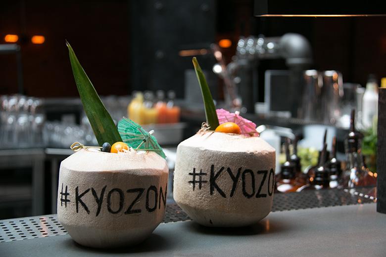 kyozon.jpg
