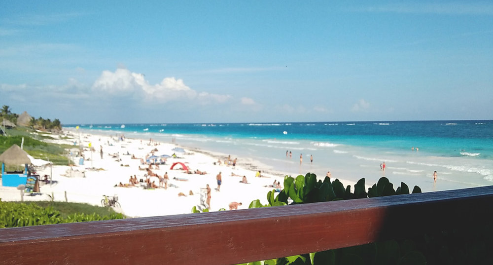 tulum-beach.jpg