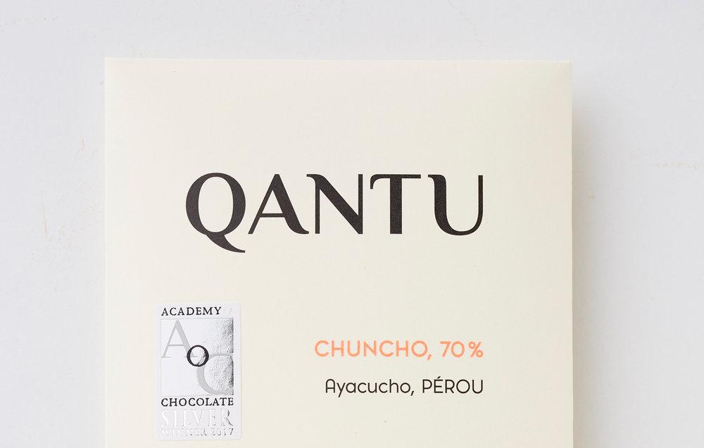 QANTU_3.jpg