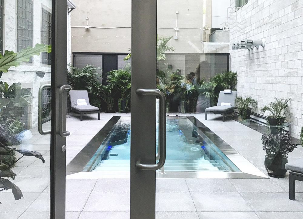 spa-pool.jpg