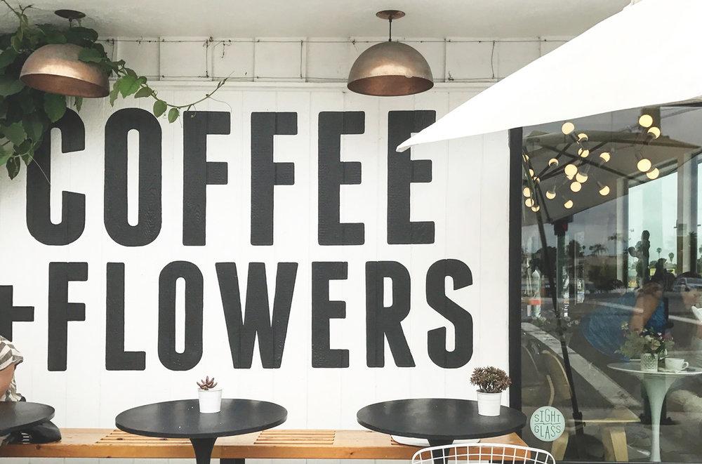 sandiego-coffeeflowers.jpg
