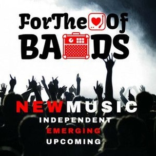 Check this playlist out on Spotify if you're listening in today!!! #February #2019 #NewMusic #Spotify 😎😎 New Music from February 2019 by FOR THE LOVE OF BANDS for you! 👊 https://buff.ly/2S3YiNi