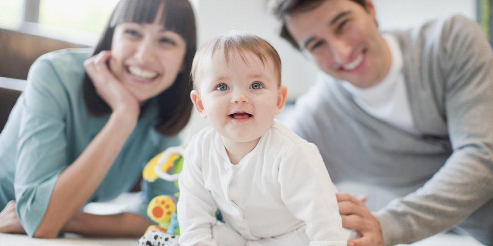 parents-baby-2.jpg