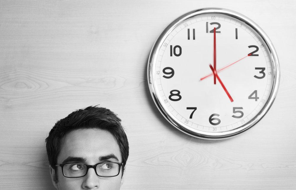 time-wallpaper-2.jpg