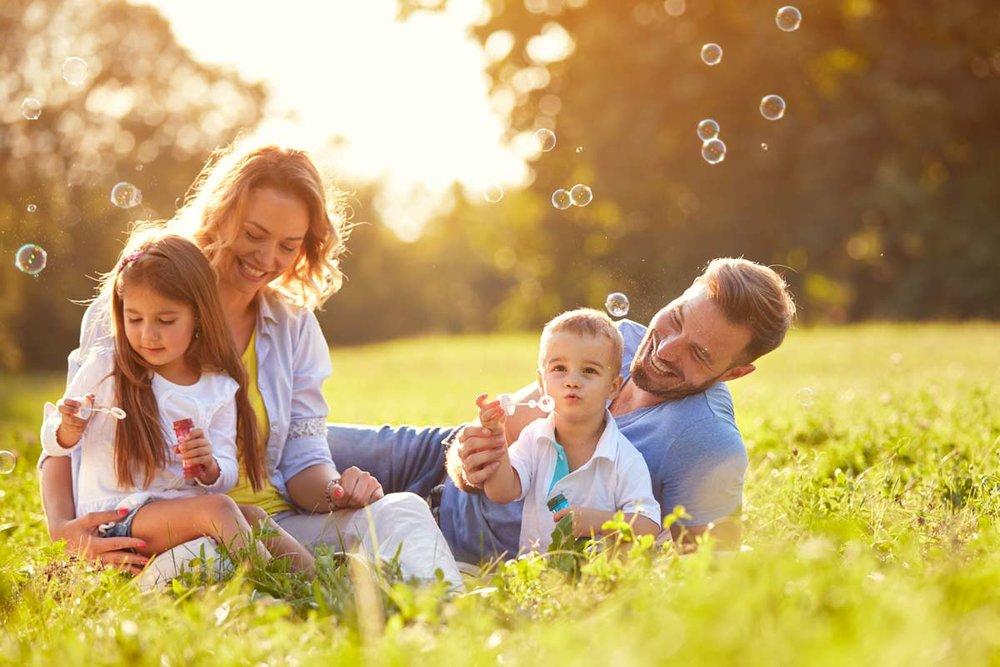 happy-family (1).jpg