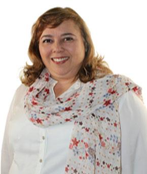 Marta Nicté Leoni Arana.jpg