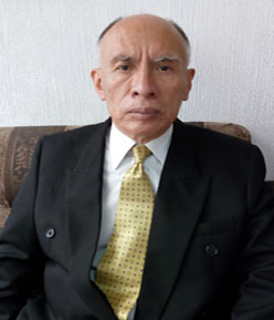 Carlos Figueroa.jpg