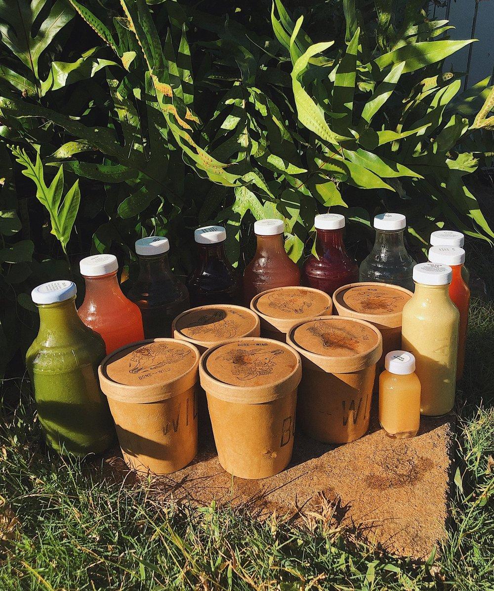 juice-bone-broth-cleanse