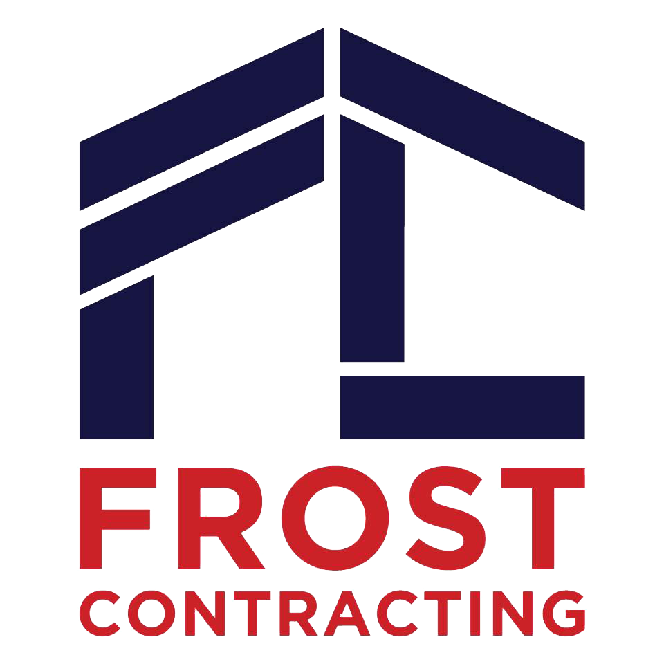 Frost Contracting