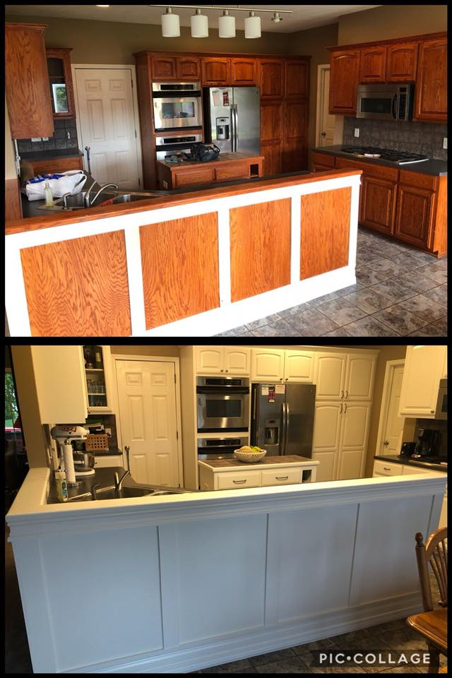 Kitchen Transformation2.jpg