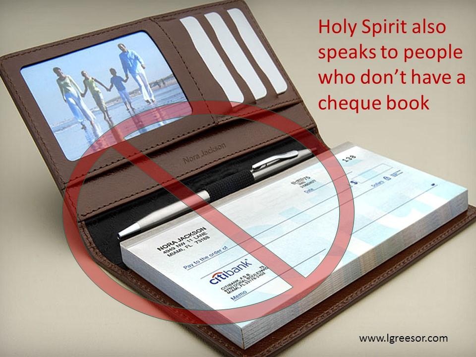 chequebook-4.jpg