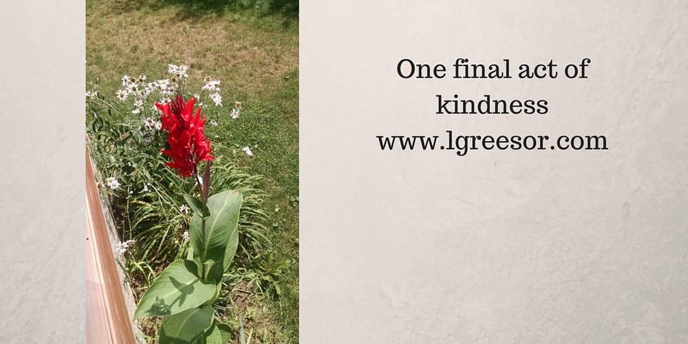 One-final-act-of-kindnesswww.lgreesor.com_.jpg