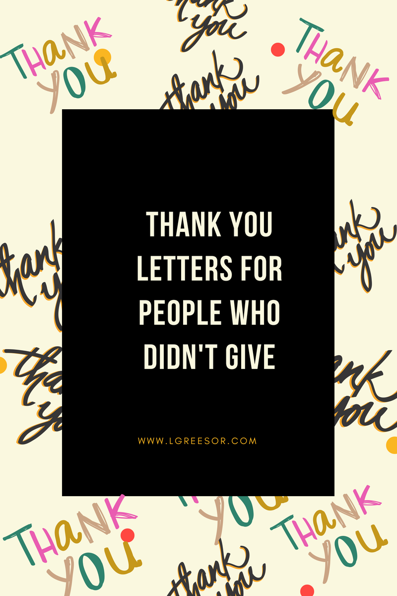 thank-you-letters-for-people-who-didnt-give.png