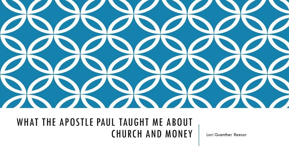 apostle paul lead.jpg