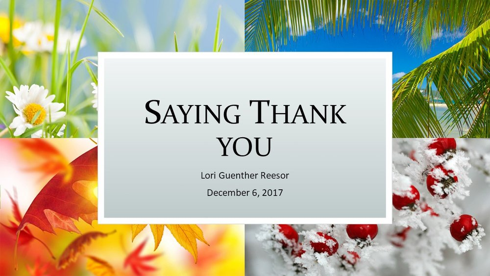 saying thank you.jpg