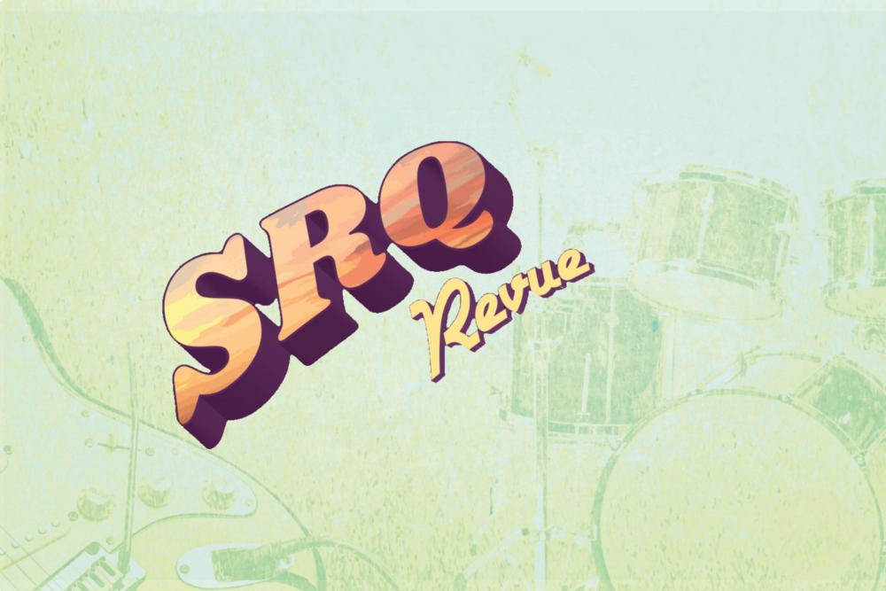 SRQ Revue - Friday May 10