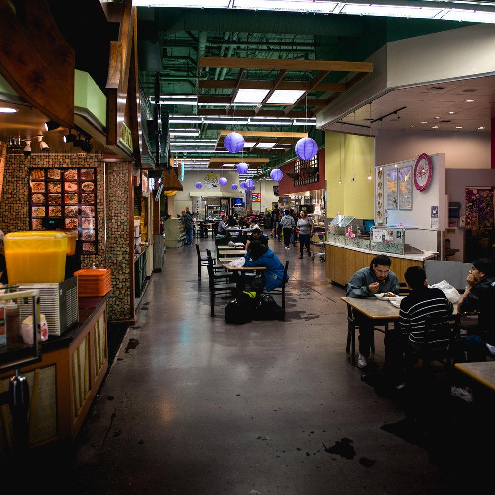 Busy-AsianMarket.jpg