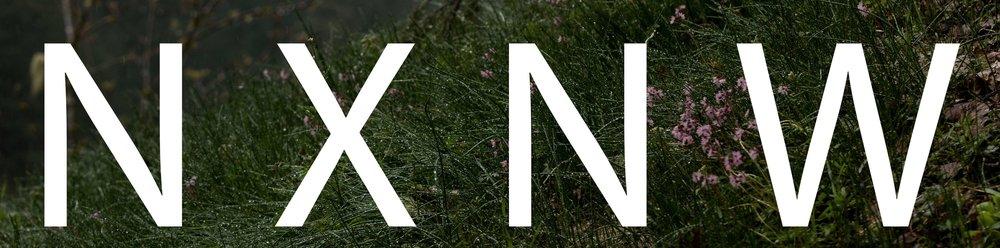 NXNW.jpg