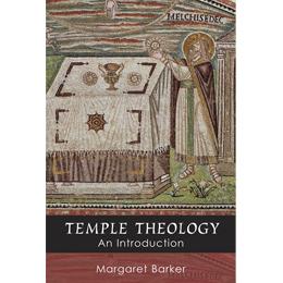 TempleTheology.jpg