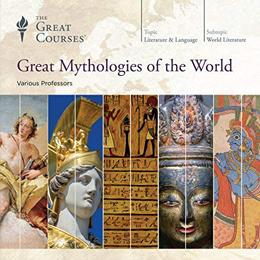 GreatMythologies.jpg