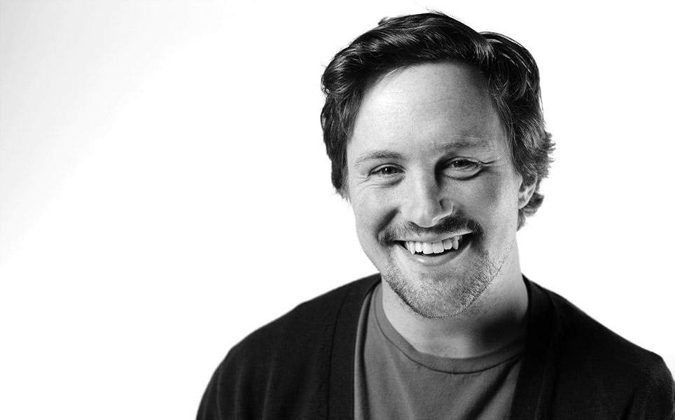 David Navarre - Director