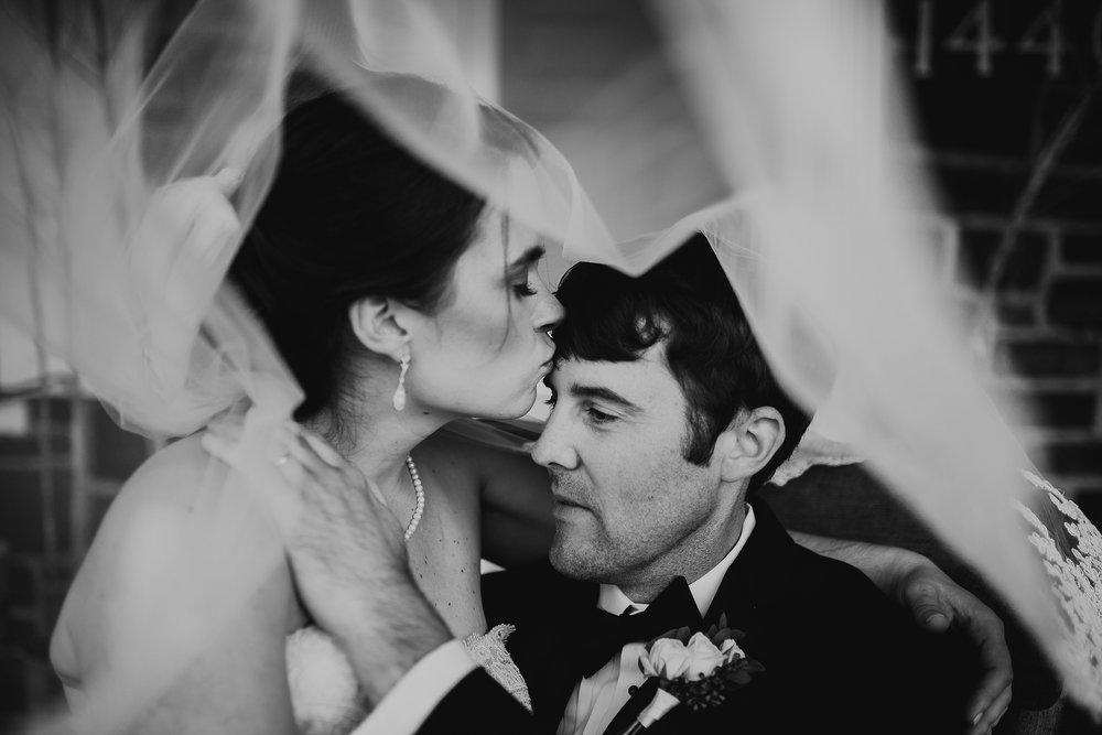01-Love_by_Joe_Mac_Creative_Best_Philadelphia_Wedding_Photographer_LGBT__0001.jpg