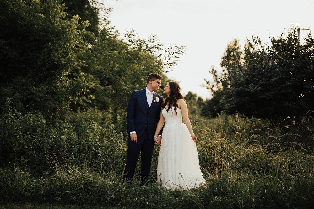01-Love_by_Joe_Mac_Creative_Best_Philadelphia_Wedding_Photographer_LGBT__0002.jpg
