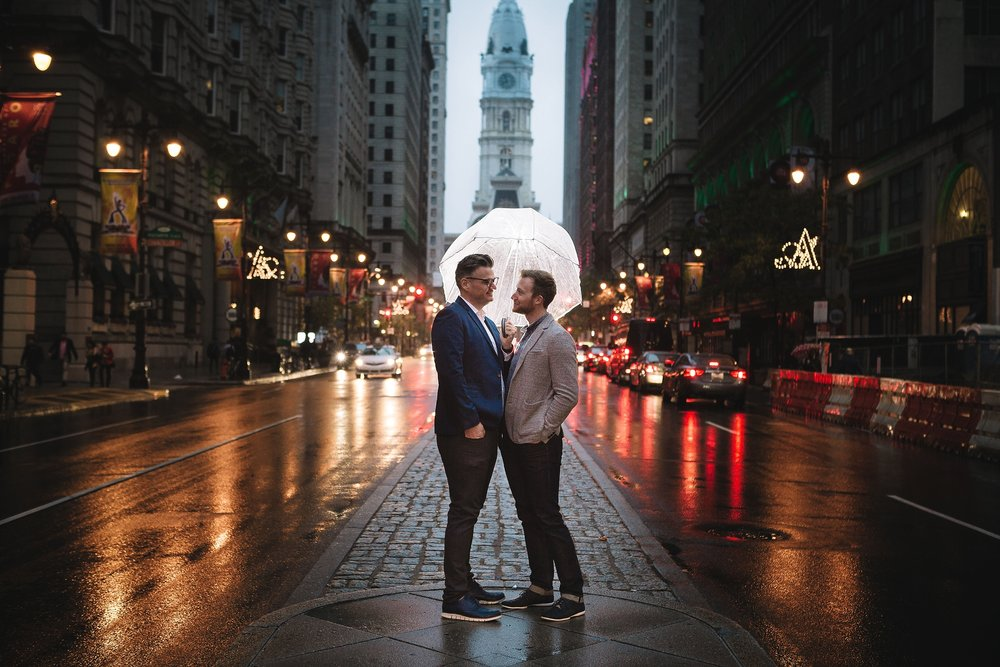 01-Love_by_Joe_Mac_Creative_Best_Philadelphia_Wedding_Photographer_LGBT__0005.jpg