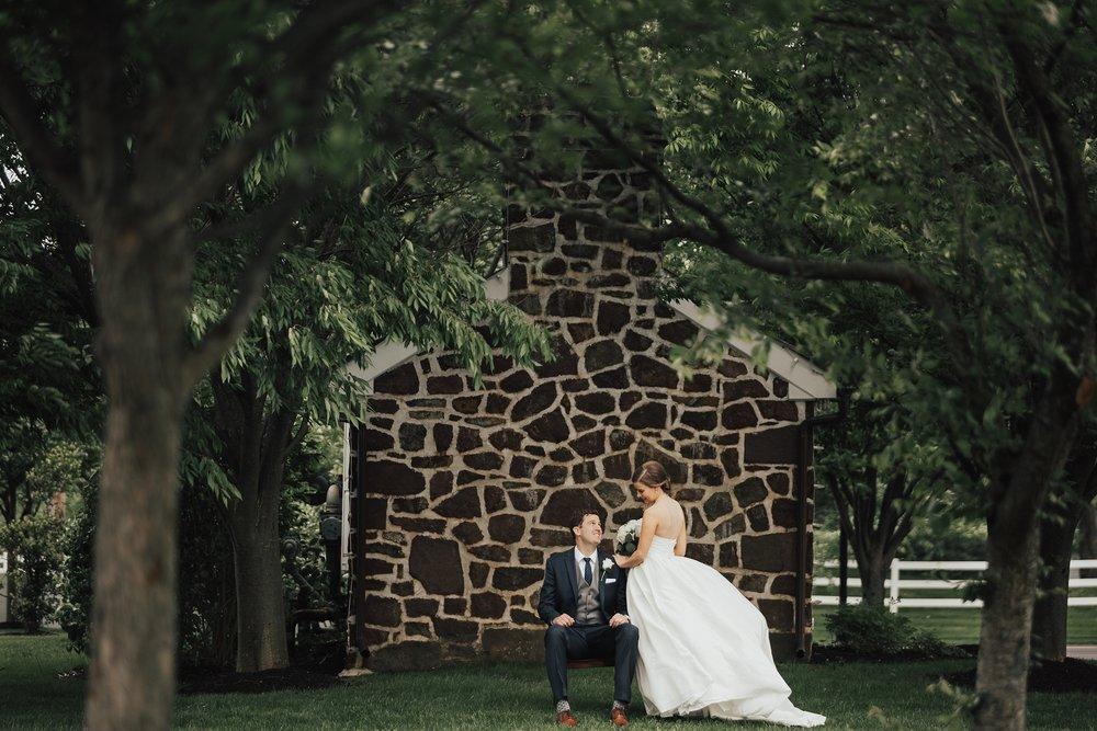 01-Love_by_Joe_Mac_Creative_Best_Philadelphia_Wedding_Photographer_LGBT__0006.jpg