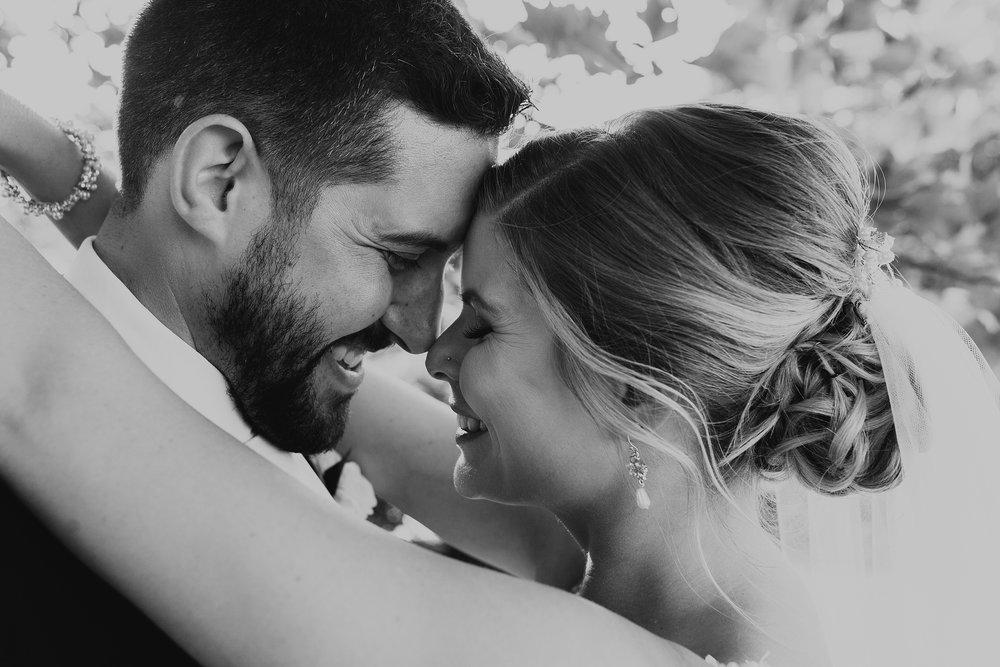 01-Love_by_Joe_Mac_Creative_Best_Philadelphia_Wedding_Photographer_LGBT__0007.jpg