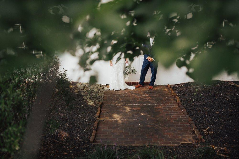 01-Love_by_Joe_Mac_Creative_Best_Philadelphia_Wedding_Photographer_LGBT__0009.jpg