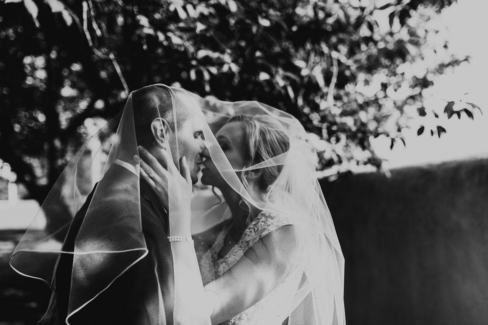 01-Love_by_Joe_Mac_Creative_Best_Philadelphia_Wedding_Photographer_LGBT__0010.jpg